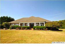 2075 County Road 1371, Vinemont, AL 35179