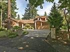 Photo of 30920 SW RIVER LANE RD, West Linn, OR 97068