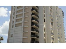 440 S Gulfview Blvd Apt 507, Clearwater, FL 33767