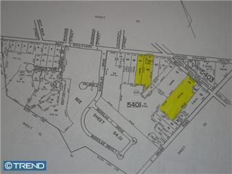 1701 West Blvd, Malaga, NJ 08328 - realtor.com® Vineland Map Of Malaga on penns grove map, deptford township map, stone city map, randolph map, new jersey motorsports park map, summit map, browns mills map, flemington map, new jersey location map, oaklyn map, barnegat township map, haddonfield map, cherry hill map, avalon manor map, keansburg map, estell manor map, bayonne map, white house station map, westville map, southampton township map,