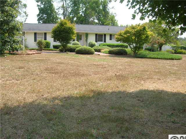 481 Forest Way Dr, Fort Mill, SC 29715