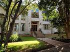 4226 Hidden Canyon Cv, Austin, TX 78746