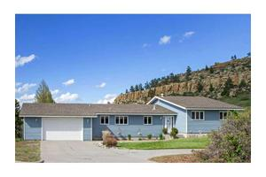 3803 Ben Hogan Ln, Billings, MT 59106