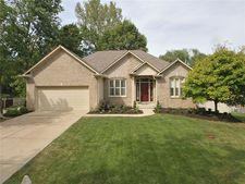1196 E 105th St, Indianapolis, IN 46280