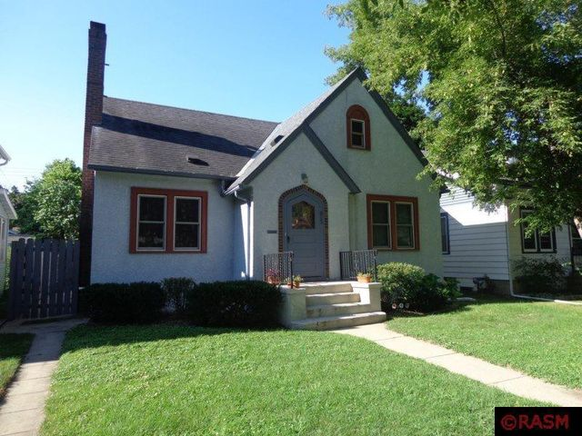 815 belgrade ave north mankato mn 56003 home for sale and real estate listing