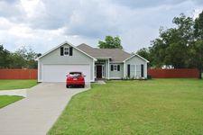 1304 Lovers Lane Rd, Leesburg, GA 31763
