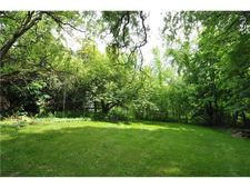 Forrest Dr, Raccoon Twp, PA 15061