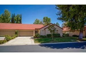 20043 Avenue of the Oaks, Newhall, CA 91321