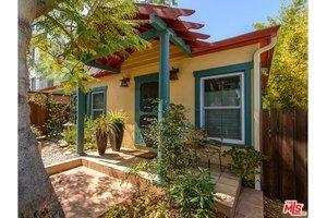 711 Pine St, Santa Monica, CA 90405