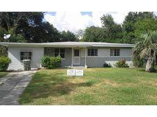 2014 Helms Ave, Leesburg, FL 34748
