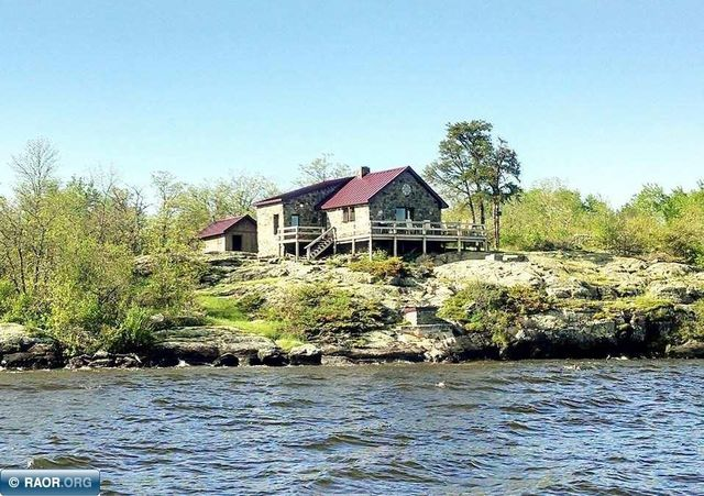Property For Sale In Angle Inlet Mn