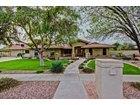 9320 S Lakeshore Drive, Tempe, AZ 85284