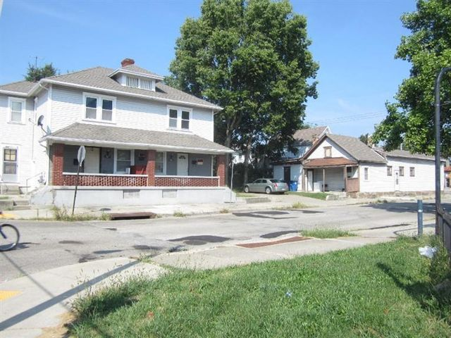 846 xenia ave dayton oh 45410 home for sale and real