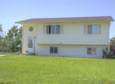 6213 W Elmwood Dr, Rapid City, SD 57718