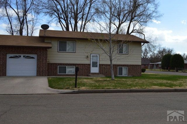 809 w chestnut st lamar co 81052 home for sale and