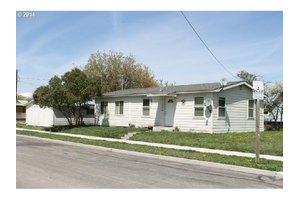 1000 Court Ave, Baker City, OR 97814