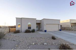 6431 Serrano Dr, LAS CRUCES, NM 88012