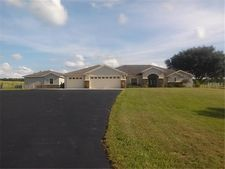 7850 Dewey Robbins Rd, Howey In The Hills, FL 34737