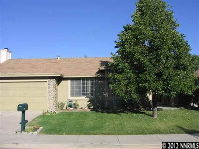1694 Shadow Wood Rd, Reno, NV