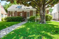 2630 Marvin Ave, Dallas, TX 75211