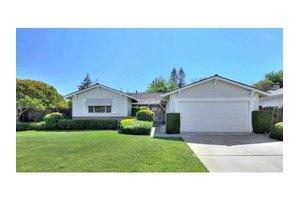 1236 Glen Haven Dr, San Jose, CA 95129