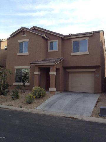331 S Travis, Mesa, AZ