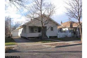 1926 7th Ave, Scottsbluff, NE 69361