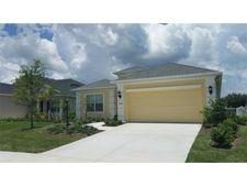 1518 Westover Ave, Parrish, FL 34219