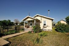 10 Moody, Des Moines, NM 88418