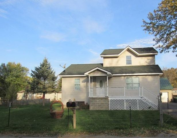 Houses For Sale In Genoa City Wi
