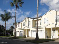 2990 S Fiske Blvd Unit 7, Rockledge, FL 32955