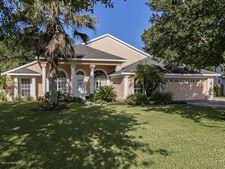 629 Catherine Foster Ln, St Johns, FL 32259