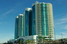 26302 Perdido Beach Blvd # 2105C, Orange Beach, AL 36561