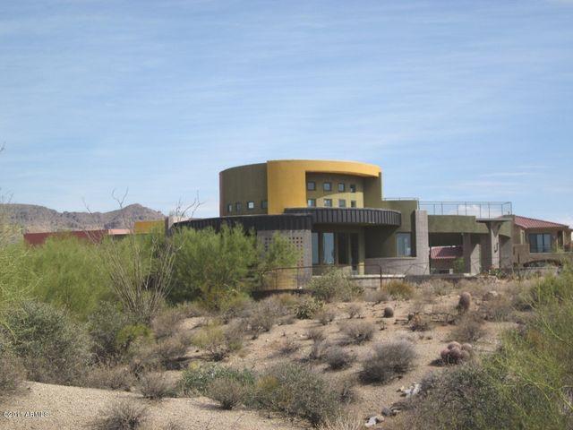 2927 n 90th st mesa az 85207 public property records for Public pools in mesa az