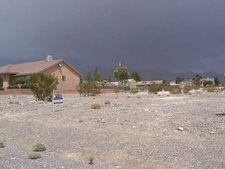 2131 Iroquois Ave, Pahrump, NV 89048
