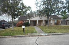 2606 Ashmont Dr, Missouri City, TX 77459