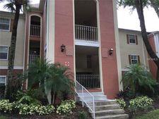 4106 Clubside Dr, Longwood, FL 32779