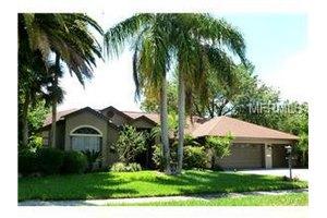 602 Severs Lndg, Palm Harbor, FL 34683