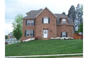 12923 Peach View Dr, Knoxville, TN 37922