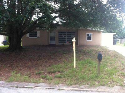 4495 Coleridge Ave # 2, Titusville, FL