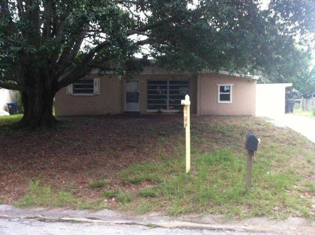 4495 Coleridge Ave # 2, Titusville, FL 32780