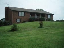 2708 Muddy Creek Rd, Winchester, KY 40391
