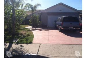 port hueneme cbc base jewish singles Official port hueneme cbc base homes for rent see floorplans, pictures, prices & info for available rental homes, condos, and townhomes in port hueneme cbc base, ca.