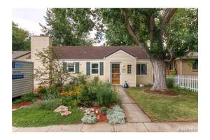 570 E Amherst Ave, Englewood, CO 80113