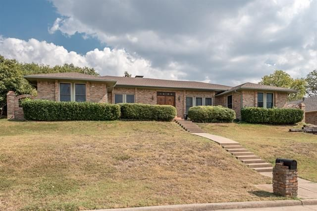 1421 s alamo rd rockwall tx 75087 home for sale and