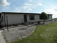 0714 County Road 68, Garrett, IN 46738