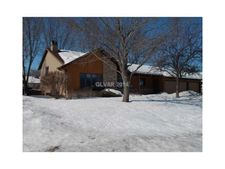 3531 N Blueridge Dr, WI 54914