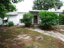 1200 Pamela St, Leesburg, FL 34748