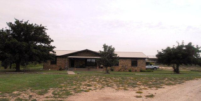 hermleigh singles Search hermleigh real estate property listings to find homes for sale in hermleigh, tx browse houses for sale in hermleigh today.