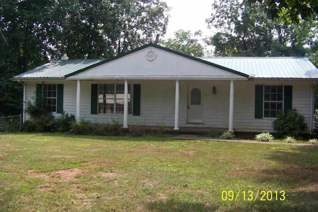 Polk County Tn Property Records
